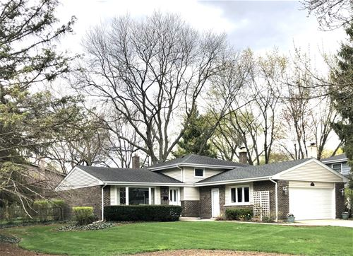 1003 W Marion, Arlington Heights, IL 60004