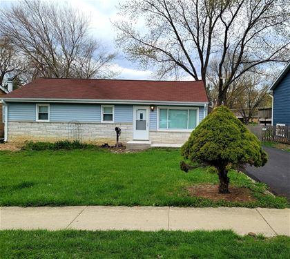 349 Woodland, Grayslake, IL 60030