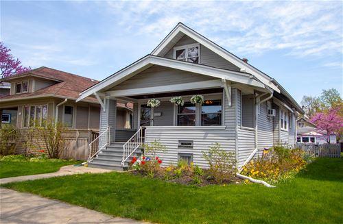 930 N Lombard, Oak Park, IL 60302