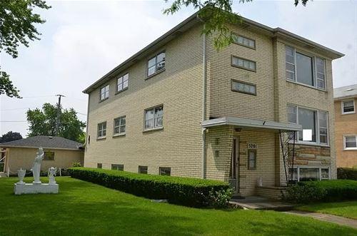 5201 W 87th, Oak Lawn, IL 60453