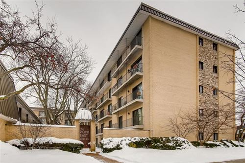 6221 N Niagara Unit 408, Chicago, IL 60631