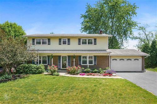 6605 Macarthur, Woodridge, IL 60517