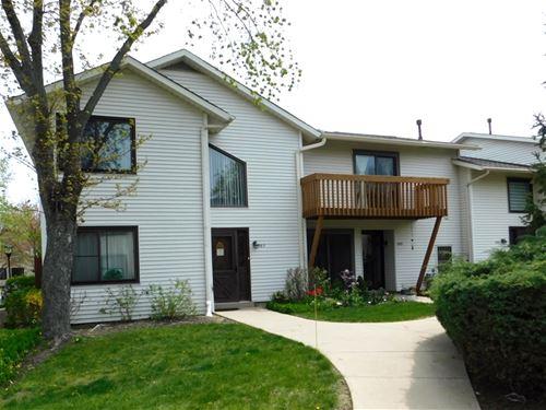 963 Wilshire, Vernon Hills, IL 60061