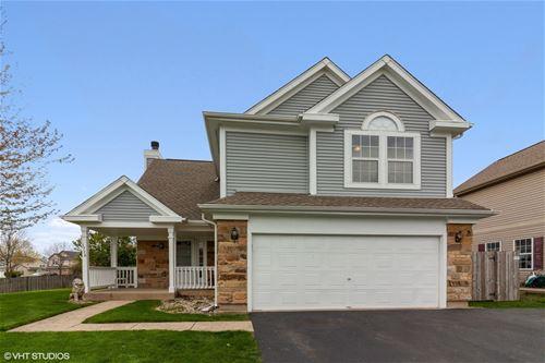1716 Kennsington, Crystal Lake, IL 60014