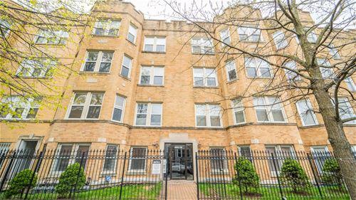 3563 W Lyndale Unit 3W, Chicago, IL 60647