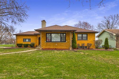 701 S Fairfield, Lombard, IL 60148
