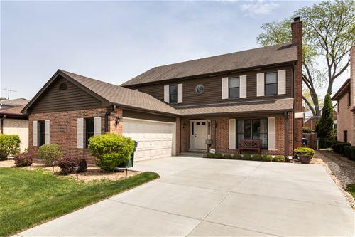1421 Linden, Park Ridge, IL 60068