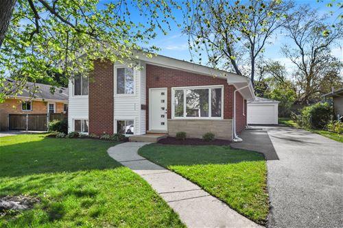 252 N Lombard, Lombard, IL 60148