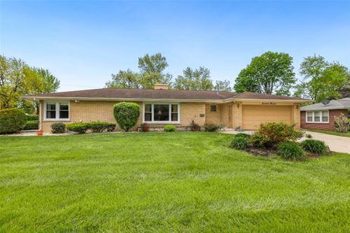 1700 Taylor, Joliet, IL 60435