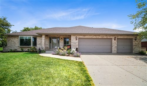 22149 Rosemary, Frankfort, IL 60423