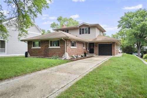 5415 Washington, Downers Grove, IL 60515