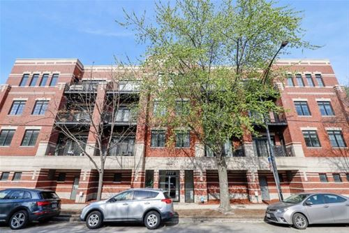 3844 N Ashland Unit 23, Chicago, IL 60613