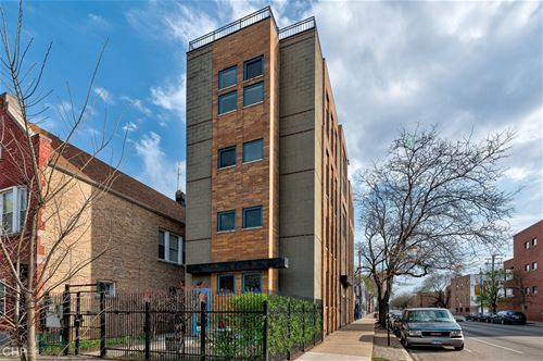 1959 W Superior Unit 1, Chicago, IL 60622