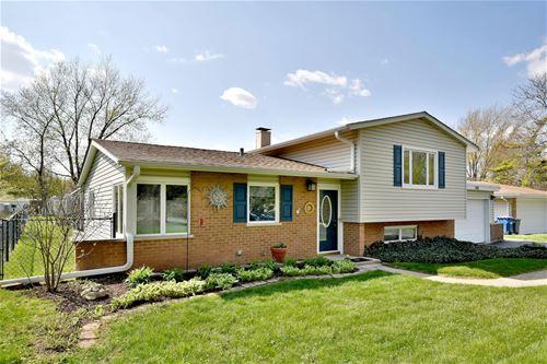 988 Lakewood, Bartlett, IL 60103