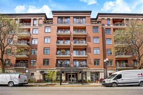 1414 N Wells Unit 506, Chicago, IL 60610
