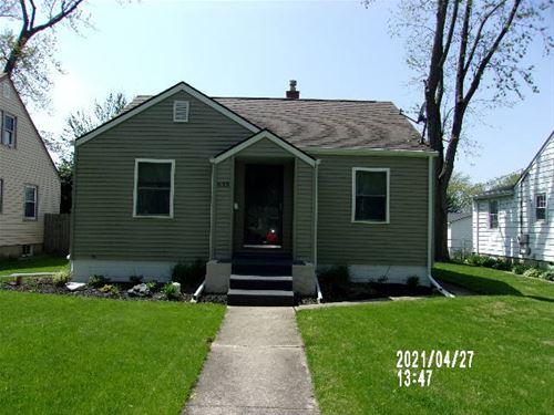 635 S Mc Kinley, Kankakee, IL 60901