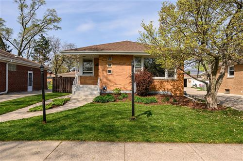 1426 Boeger, Westchester, IL 60154