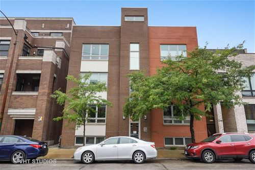 2736 N Ashland Unit 1N, Chicago, IL 60614