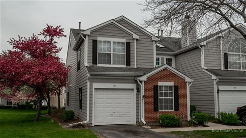 20 Hoover Unit A, Streamwood, IL 60107