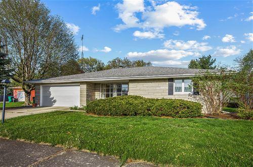 914 Donnie, Joliet, IL 60435