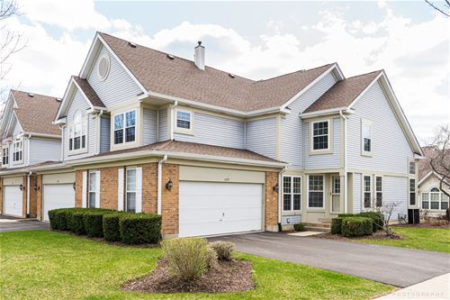 623 Glenwood, Lombard, IL 60148