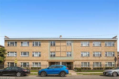 2636 W Foster Unit 305, Chicago, IL 60625