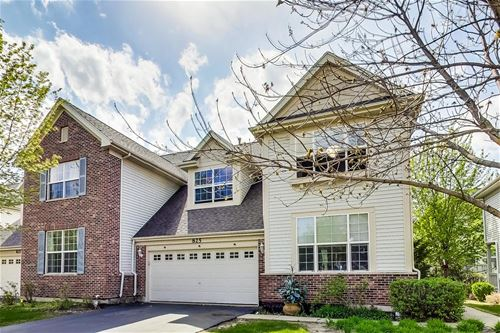 825 Linden, Hoffman Estates, IL 60169