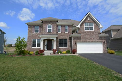 1630 Creeks Crossing, Algonquin, IL 60102