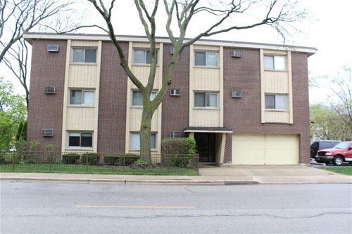 550 Graceland Unit 8, Des Plaines, IL 60016