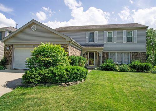 87 E Fox Hill, Buffalo Grove, IL 60089