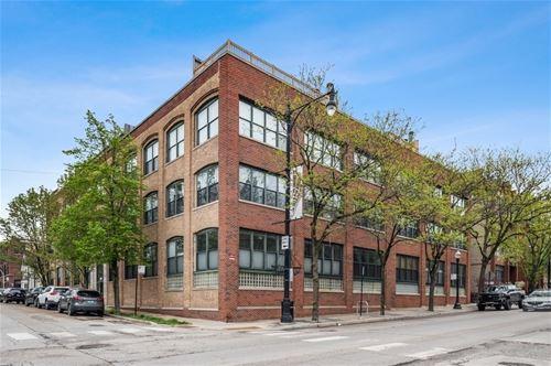 3201 N Ravenswood Unit 202, Chicago, IL 60657