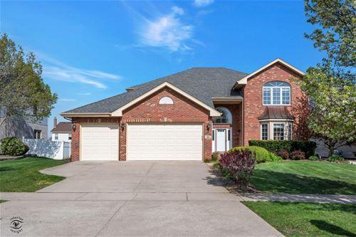 860 Willowfield, New Lenox, IL 60451