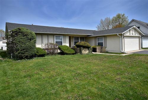 542 Gateshead North, Elk Grove Village, IL 60007