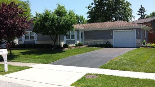 1395 Gloucester, Hoffman Estates, IL 60192