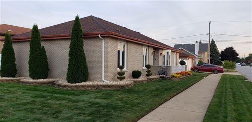 1075 Herbert Breclaw, Calumet City, IL 60409