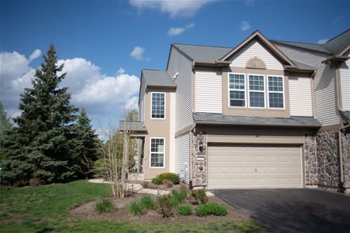 1424 Orchid, Yorkville, IL 60560