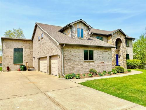 1712 N Clarence, Arlington Heights, IL 60004
