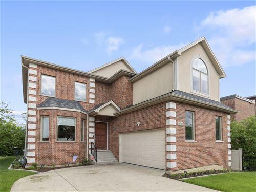 1731 Greenwood, Glenview, IL 60026