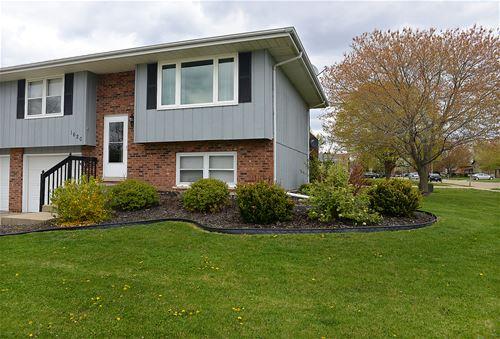 1620 Adams, Ottawa, IL 61350