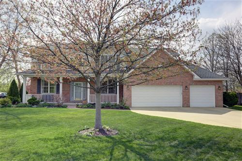 1622 N Clarence, Arlington Heights, IL 60004