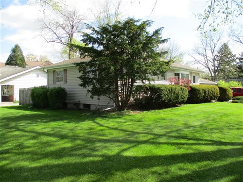 4455 Woodward, Downers Grove, IL 60515