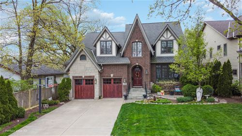 4942 Lee, Downers Grove, IL 60515