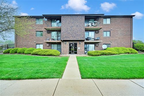 7330 Tiffany Unit 2C, Orland Park, IL 60462