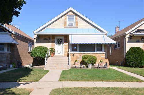 3827 Elmwood, Berwyn, IL 60402