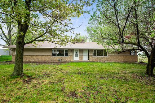632 Oakview, Joliet, IL 60433