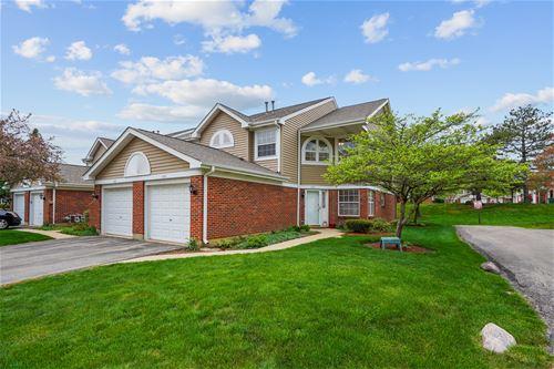 650 Happfield, Arlington Heights, IL 60004
