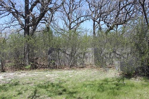 107 & 108 Lots Forest, Elmhurst, IL 60126