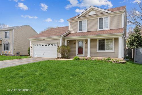 1238 Golden Oaks, Aurora, IL 60506