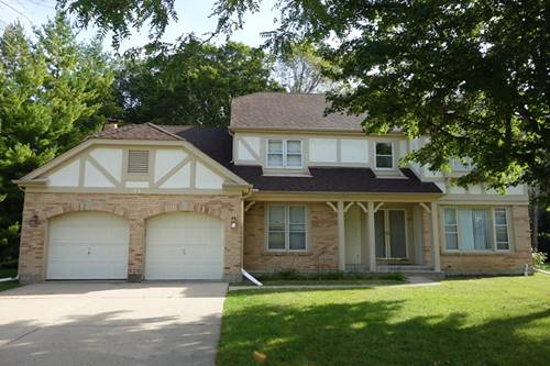61 Pinyon Pine, Buffalo Grove, IL 60089