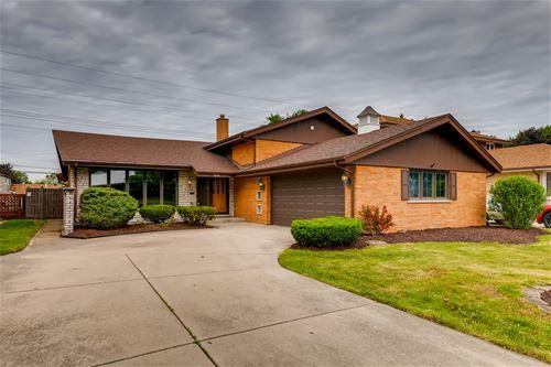 4104 W 91st, Oak Lawn, IL 60453